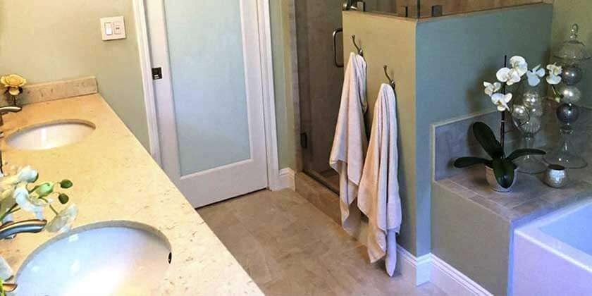 Bathroom Remodeling Bay Area June 2018 Home Renovation And Remodel In The Bay Area