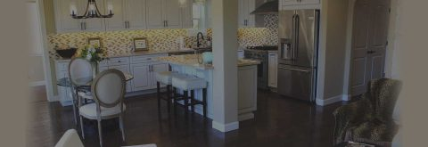 Home Remodeling and Handyman services